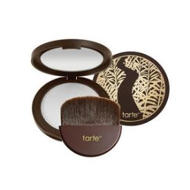 Tarte Smooth Operator Amazonian Clay Pressed Setting Powder