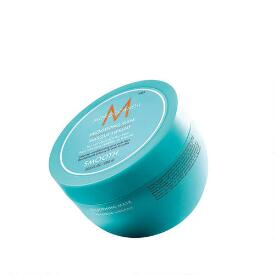 Moroccanoil Smoothing Masks & Hair Smoothing Products