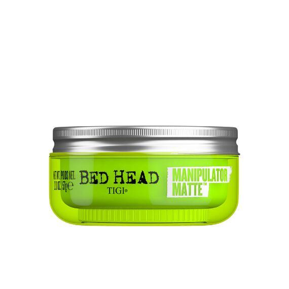 TIGI Bed Head Manipulator Matte