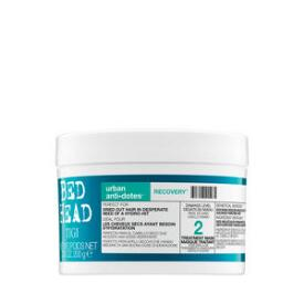 TIGI Bed Head Urban Antidotes Recovery Treatment Mask