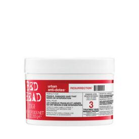 TIGI Bed Head Urban Antidotes Resurrection Treatment Mask