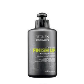 Redken For Men Finish Up Daily Weightless Conditioner