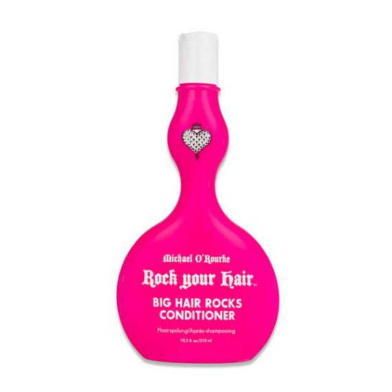 Rock Your Hair Big Hair Rocks Conditioner