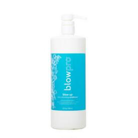 blowpro Blow Up Daily Volumizing Conditioner & Hair Conditioner
