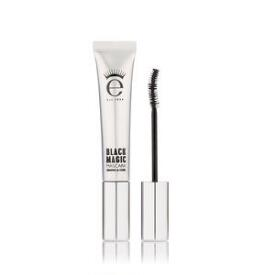 Eyeko Black Magic Mascara - Black