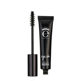 Eyeko Alexa Chung Eye Do Lash Enhancing Mascara
