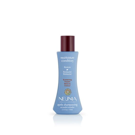 NEUMA neuMoisture Condition Travel Size