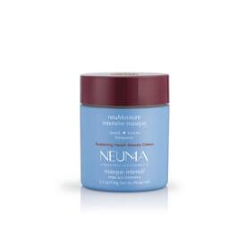 NEUMA neuMoisture Intensive Masque & Moisturizing Hair Products