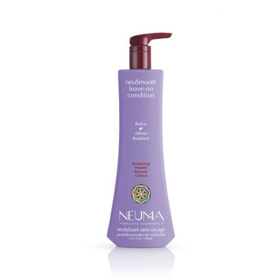 NEUMA neuSmooth Leave-On Condition