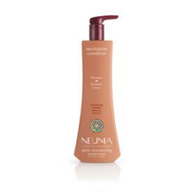 NEUMA neuVolume Condition & Salon Hair Conditioning Products