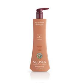 NEUMA neuVolume Shampoo for Color Treated Hair, Salon Shampoo