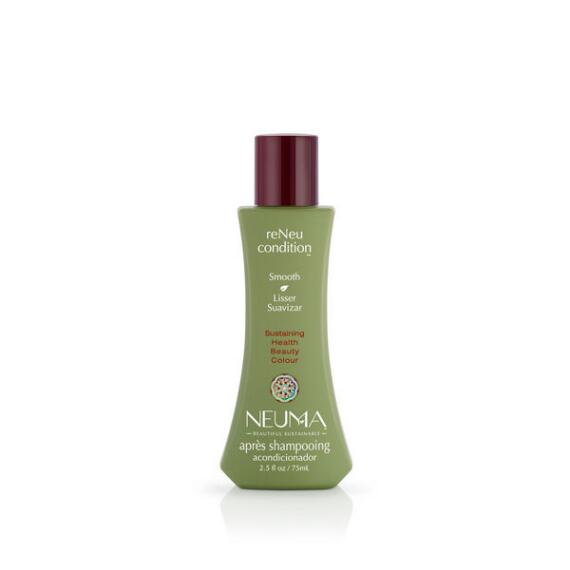 NEUMA reNeu Condition Travel Size