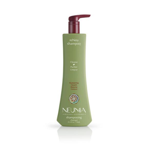 NEUMA reNeu Shampoo