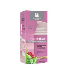 Red Carpet Manicure Youth Creme