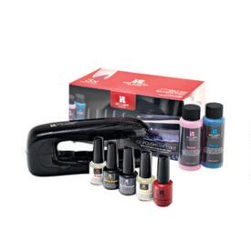 Red Carpet Manicure Starter Kit
