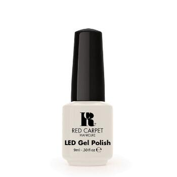 Red Carpet Manicure Gel...