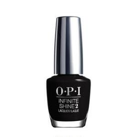 OPI Infinite Shine Gel Effects Lacquer - Darks