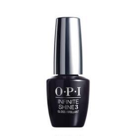 OPI Infinite Shine Gel Effects Gloss