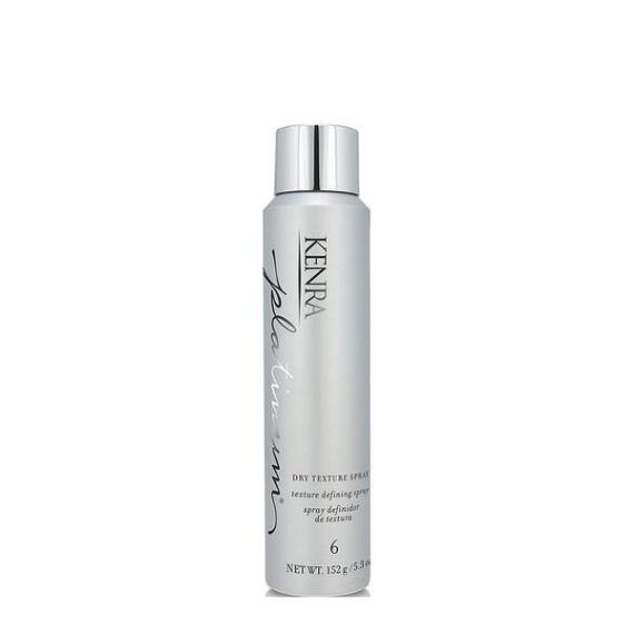 Kenra Platinum Dry Texture Spray 6