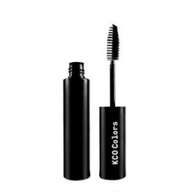 KCO Colors Knock Out Lengthening Mascara - Jetsetter Black