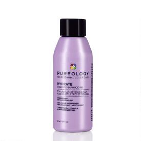 Top Rated Pureology Hydrate Shampoo Travel Size & Best Salon Shampoos