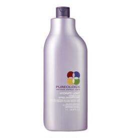 Pureology Hydrate Light Conditioner & Pureology Hair Conditioner