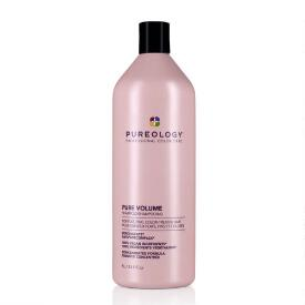 Pureology Pure Volume Shampoo, Best Shampoos & Pureology Salon Shampoo