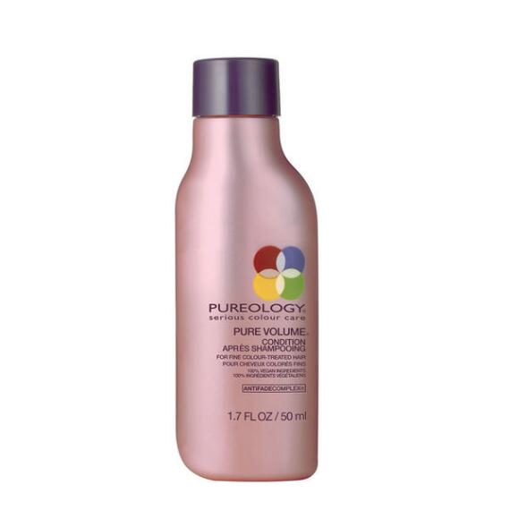 Pureology Pure Volume Conditioner Travel Size
