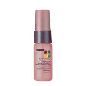 Pureology Pure Volume Instant Levitation Mist Travel Size
