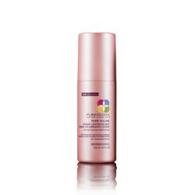 Pureology Pure Volume Instant Levitation Mist, Pureology Hair Spray