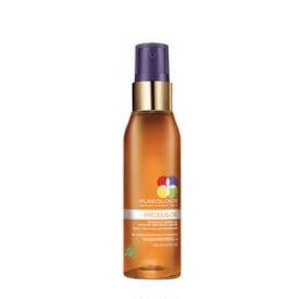 Pureology Precious Oil Versatile Caring Oil  & Pureology Hair Styling Products