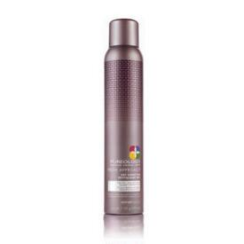 Pureology Fresh Approach Dry Conditioner & Hair Conditioner