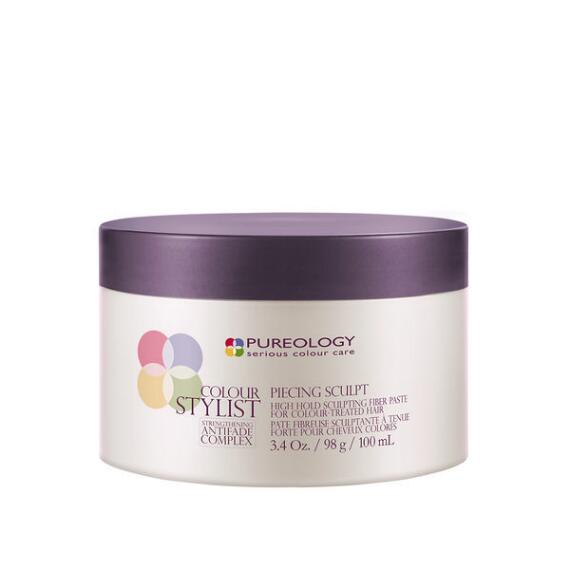 Pureology Colour Stylist Piecing Sculpt