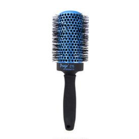 Spornette Prego Round Hair Brush - 3