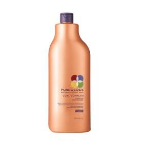 Pureology Curl Complete Condition & Pureology Hair Conditioner
