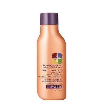 Pureology Curl Complete...