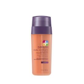 Pureolgy Curl Complete Curl Extend  & Pureology Hair Styling Products