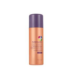 Pureology Curl Complete Moisture Melt Hair Masque & Pureology Hair Conditioner