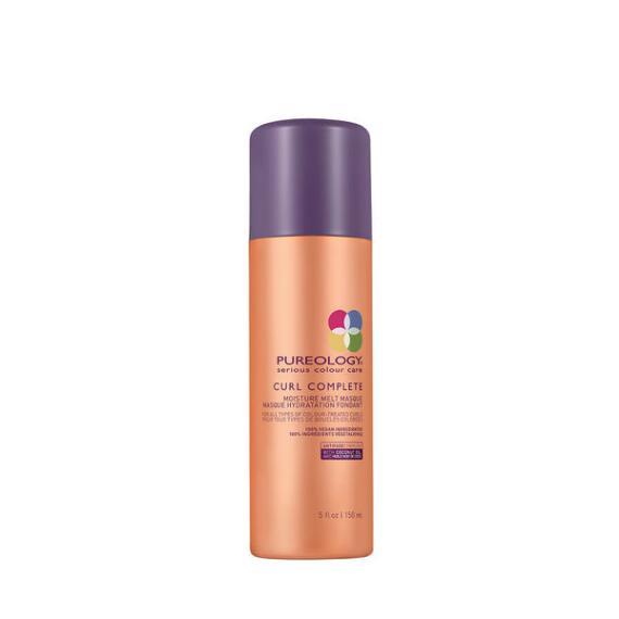 Pureology Curl Complete Moisture Melt Masque