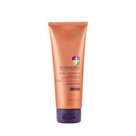 Pureology Curl Complete Taming Butter  & Pureology Hair Styling Products