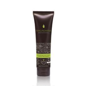 Macadamia Natural Oil Professional Activating Curl Cream