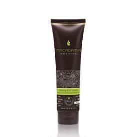 Macadamia Natural Oil Professional Taming Curl Cream