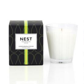 NEST Fragrances Lemongrass & Ginger Classic Candle