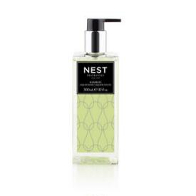 NEST Fragrances Bamboo Liquid Soap