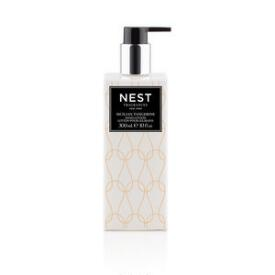 NEST Fragrances Sicillian Tangerine Hand Lotion