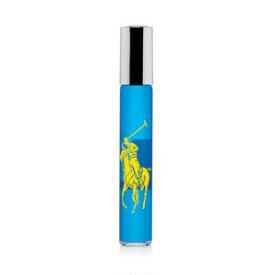 Ralph Lauren Big Pony Women's Collection #1 Rollerball Fragrance