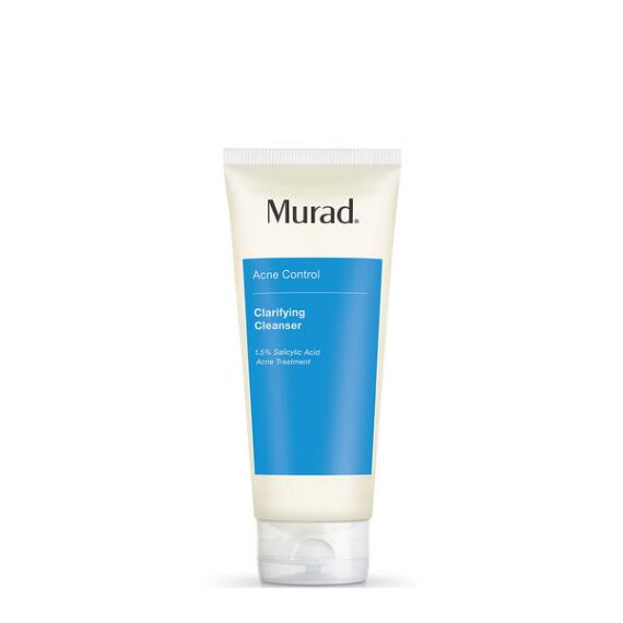 Murad Acne Clarifying Cleanser