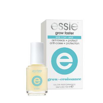 Essie Grow Faster Base...