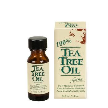 Gena Tea Tree Oil @...