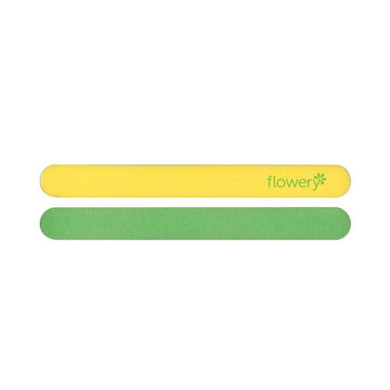 Flowery Lemon Lime 2pk